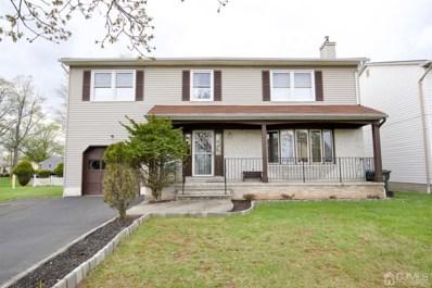 14 Ned Court, Sewaren, NJ 07077 - MLS#: 2115768R