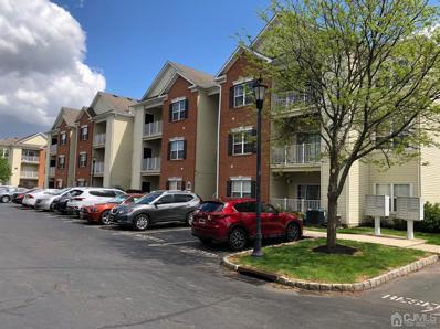428 Lucy Court, South Plainfield, NJ 07080 - MLS#: 2115965R
