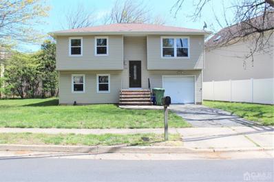 146 Pierson Avenue, Edison, NJ 08837 - MLS#: 2116277R