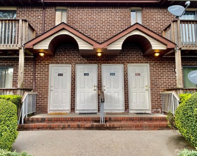 3606 Birchwood Court, North Brunswick, NJ 08902 - MLS#: 2116590R
