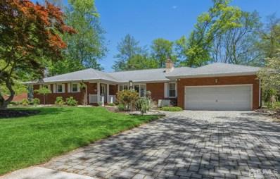 303 Wood Avenue, North Brunswick, NJ 08902 - MLS#: 2116616R
