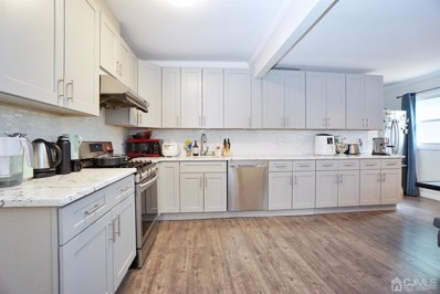 184 Easy Street, Edison, NJ 08817 - MLS#: 2116797R