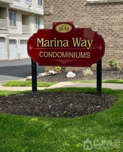 24 Marina View Drive, Sewaren, NJ 07077 - MLS#: 2117090R