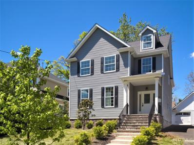 317 Donaldson Street, Highland Park, NJ 08904 - MLS#: 2117170R