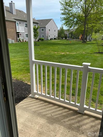 8803 Tamarron Drive, Plainsboro, NJ 08536 - MLS#: 2117890R