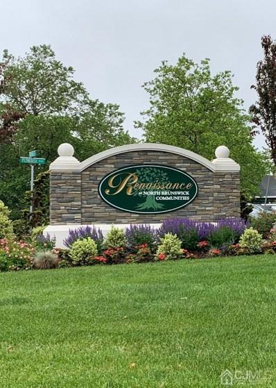 409 Plymouth Road, North Brunswick, NJ 08902 - MLS#: 2117927R