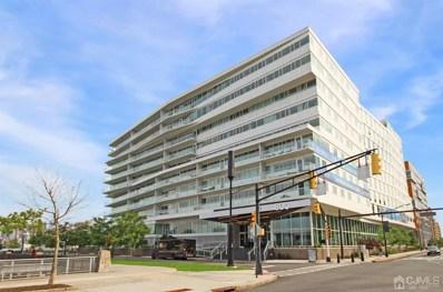800 Avenue Port Imperial, Weehawken, NJ  - MLS#: 2118141R
