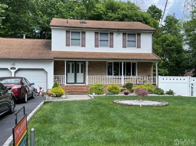 56 Westside Avenue, Avenel, NJ 07001 - MLS#: 2118916R