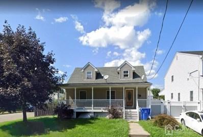 258 Clinton Street, Woodbridge Proper, NJ  - MLS#: 2119046R
