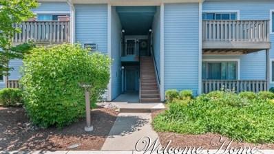 2407 Aspen Drive, Plainsboro, NJ 08536 - MLS#: 2119224R