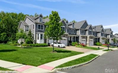 23 McCormick Avenue N, Old Bridge, NJ 08857 - MLS#: 2119445R