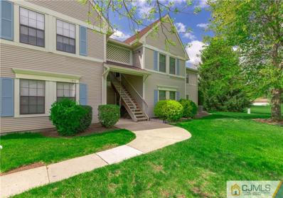179 Wycoff Way W, East Brunswick, NJ 08816 - MLS#: 2150361M