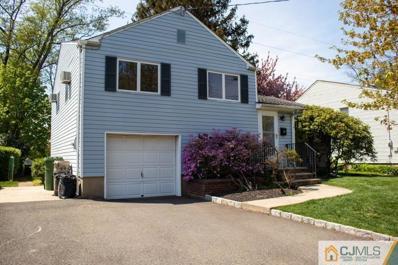 35 Campbell Drive, Sayreville, NJ  - MLS#: 2150388M