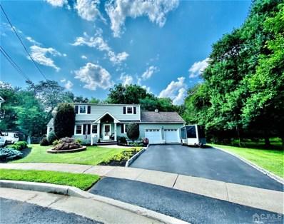 29 Faye Street, South Plainfield, NJ 07080 - MLS#: 2200917R