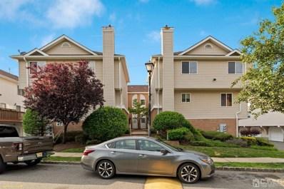 1604 Madaline Drive, Avenel, NJ 07001 - MLS#: 2201023R