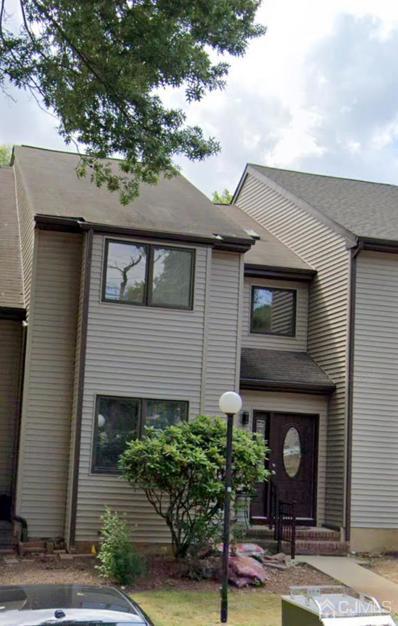 15 Belaire Court, Old Bridge, NJ 08857 - MLS#: 2201459R