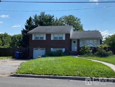 28 Henley Street, Woodbridge Proper, NJ  - MLS#: 2201806R