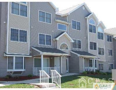 1123 Edpas Road, New Brunswick, NJ 08901 - MLS#: 2202011R