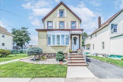 137 Emerson Street, Carteret, NJ 07008 - MLS#: 2202308R