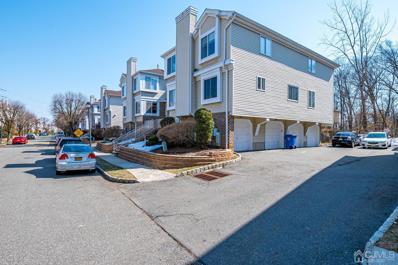 2604 Madaline Drive, Avenel, NJ 07001 - MLS#: 2202677R