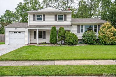 13 Joel Place, Iselin, NJ 08830 - MLS#: 2203538R