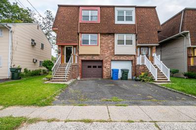 7 Hyde Avenue, Iselin, NJ 08830 - MLS#: 2203650R