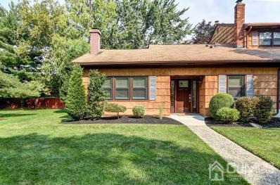 6 Piccadilly Circus Street, Sayreville, NJ 08872 - MLS#: 2203947R