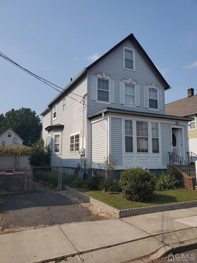 69 Atlantic Street, Carteret, NJ  - MLS#: 2203972R