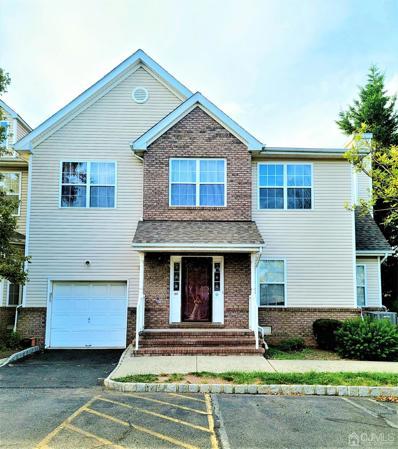 187 Sunshine Drive, Piscataway, NJ 08854 - MLS#: 2204285R
