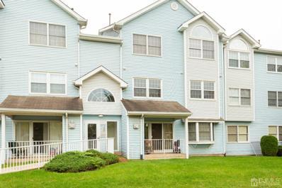 324 Edpas Road, New Brunswick, NJ 08901 - MLS#: 2204583R