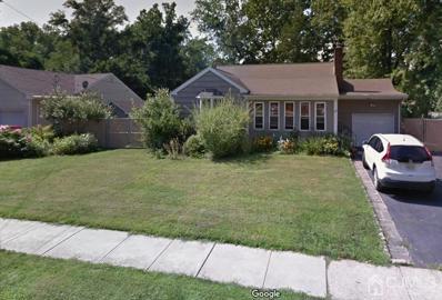 798 Old Lake Avenue, Rahway, NJ 07065 - MLS#: 2205431R
