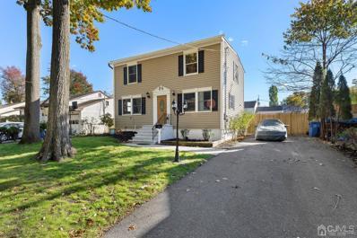 203 Irene Court, Colonia, NJ 07067 - MLS#: 2205644R