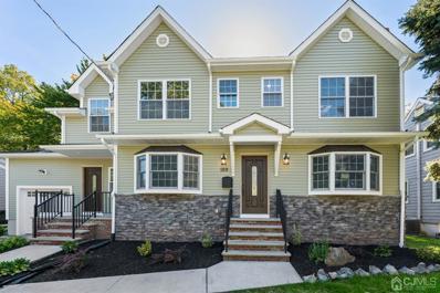 189 Normandy Road, Edison, NJ 08820 - MLS#: 2205934R