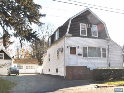 57 PROSPECT Avenue, New Milford, NJ 07646 - MLS#: 1238556