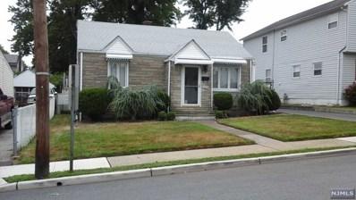 225 CHURCH Street, Lodi, NJ 07644 - MLS#: 1535218