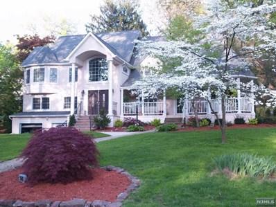 1545 JEFFERSON Street, Teaneck, NJ 07666 - MLS#: 1608432