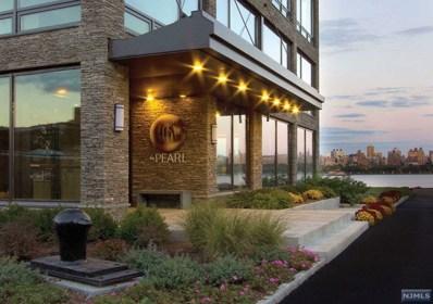 9 SOMERSET Lane UNIT 221, Edgewater, NJ 07020 - MLS#: 1623787