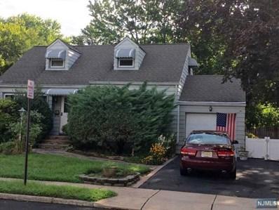 236 REICHELT Road, New Milford, NJ 07646 - MLS#: 1634302