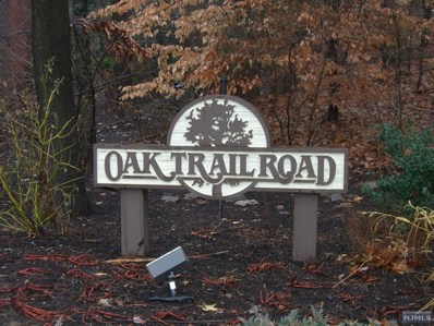 48 OLD QUARRY Road UNIT 48, Englewood, NJ 07631 - MLS#: 1643088