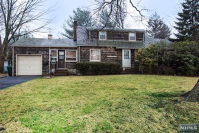 158 LAFAYETTE Avenue, Twp of Washington, NJ 07676 - MLS#: 1702191