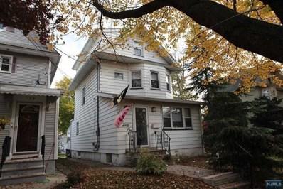 161 FERONIA Way, Rutherford, NJ 07070 - MLS#: 1704733