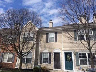 2277 NASH Court UNIT 2277, Mahwah, NJ 07430 - MLS#: 1718048