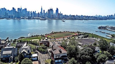 53-55 KINGSWOOD Road, Weehawken, NJ 07086 - MLS#: 1718552