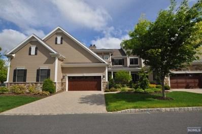 3 CHERRYWOOD Court, River Vale, NJ 07675 - MLS#: 1719543