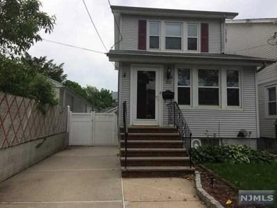 20 WILKINSON Terrace, Kearny, NJ 07032 - MLS#: 1720641