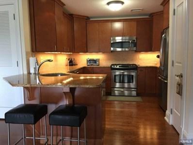 1211 RIO VISTA Lane, Northvale, NJ 07647 - MLS#: 1721396