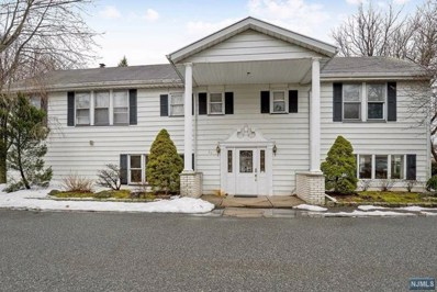 29 TOSCH Avenue, Wayne, NJ 07470 - MLS#: 1723047