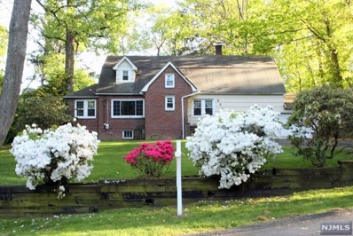 521 HELENA Avenue, Wyckoff, NJ 07481 - MLS#: 1723658