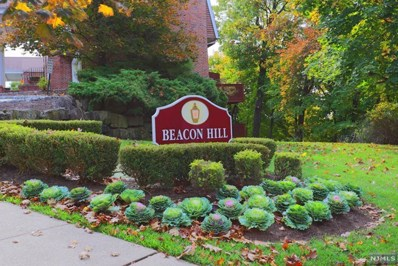 11 BEACON Hill UNIT 11, Pompton Lakes, NJ 07442 - MLS#: 1726457