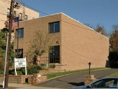 133 ENGLE Street, Englewood, NJ 07631 - MLS#: 1726559